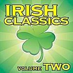Instrumental Irish Classics Volume Two