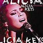 Alicia Keys Unbreakable (Unplugged)
