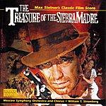 William Stromberg Steiner: Treasure of the Sierra Madre (The)