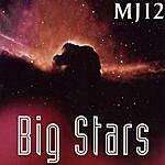 MJ12 Big Stars