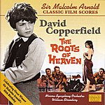 William Stromberg Arnold, M.: David Copperfield / The Roots of Heaven