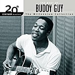 Buddy Guy 20th Century Masters: The Millennium Collection: Best Of Buddy Guy