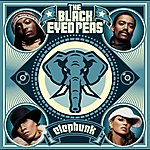 The Black Eyed Peas Elephunk (Bonus Track)