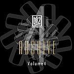 B12 B12 Records Archive, Vol.4