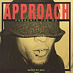 Approach Presents The Nu
