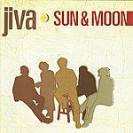 Jiva Sun & Moon