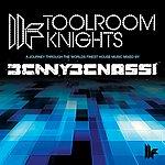Benny Benassi Toolroom Knights