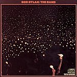 Bob Dylan Before The Flood