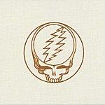 Grateful Dead So Many Roads (1965-1995)