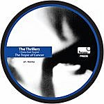 The Thrillers The Tropic Of Cancer
