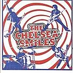 The Chelsea Smiles The Chelsea Smiles