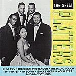 The Platters The Great Platters