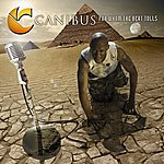 Canibus For Whom The Beat Tolls