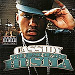 Cassidy The Best Of The Hustla (Parental Advisory)