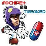 Mochipet ReTweaked (5-Track Maxi-Single)