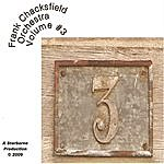 Frank Chacksfield Frank Chacksfield Orchestra Volume #3