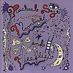 Rachael Sage Moonlight And Fireflies