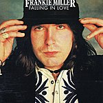 Frankie Miller Falling In Love...A Perfect Fit