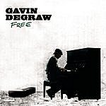 Gavin DeGraw Stay (Single)