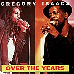 Gregory Isaacs Over The Years