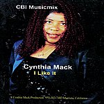 Cynthia Mack I Like It