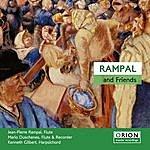Jean-Pierre Rampal Rampal and Friends