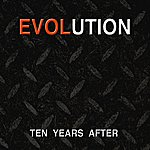 Ten Years After Evolution