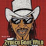 Rockin' Dopsie & The Zydeco Twisters Zydeco Gone Wild
