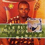 Gordon Cameroon - So' Forest: Bikutsi Pop