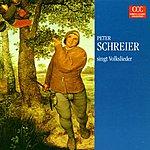 Peter Schreier Peter Schreier Singt Volkslieder