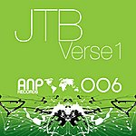 JTB Verse 1
