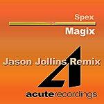 Spex Magix Remix