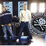 Beats & Styles Invitation To The Dancefloor