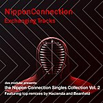 Hacienda The Nippon Connection Singles Collection Vol.2