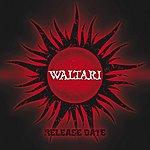 Waltari Release Date