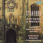Andrew Smith Stanford: Anthems & Motets