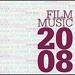 City Of Prague Philharmonic Orchestra Film Music 2008