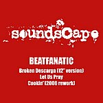 Beatfanatic Broken Descarga