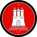 Langenhagen Hamburg Süd 2007