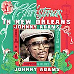 Johnny Adams Christmas In New Orleans