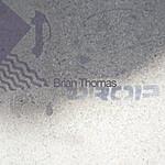 Brian Thomas The Drop