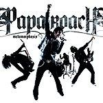 Papa Roach Metamorphosis