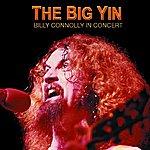 Billy Connolly The Big Yin