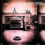 The Why Store The Why Store