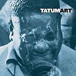 Art Tatum Art Tatum / Live Performances 1934 - 1956 Vol. 1