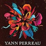 Yann Perreau Un Serpent Sous Les Fleurs