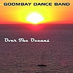Goombay Dance Band Over The Oceans