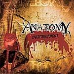 Anatomy Overtreatment