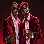 P-Square game over