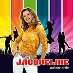 Jacqueline Auf Der Erde